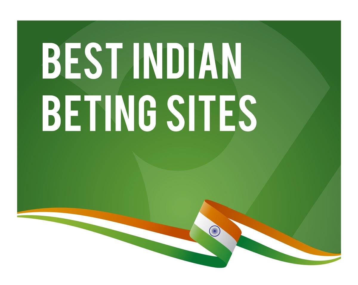 indian betting websites online