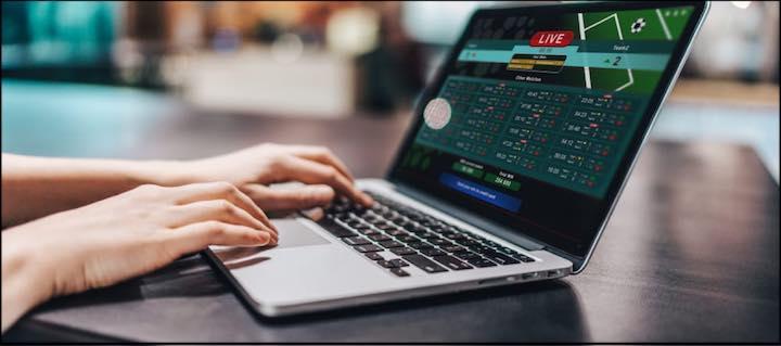 neue online casinos mai 2020