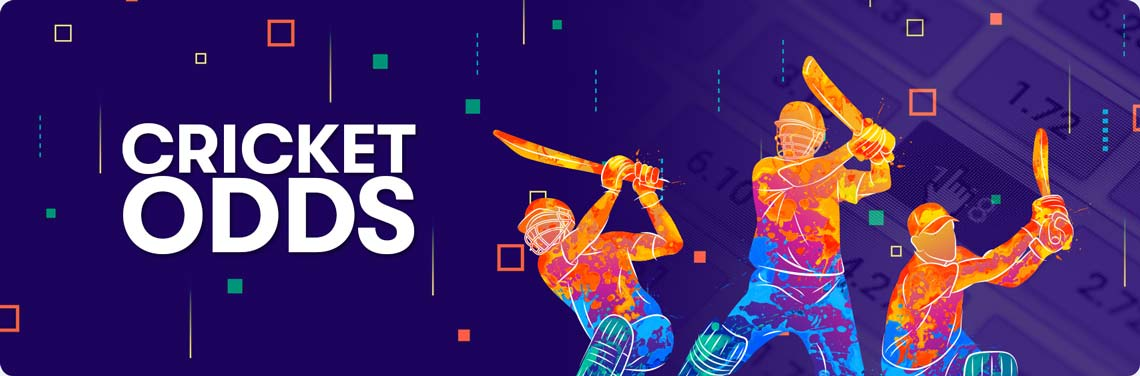 Online cricket betting odds invocar a herobrine 1-3 2-4 betting system