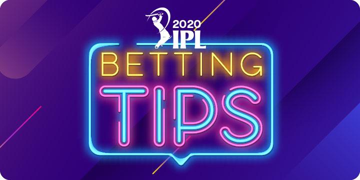 Online ipl betting ratio nj horse racing betting tvg