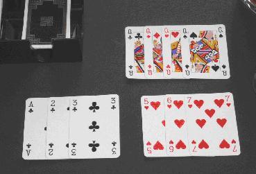 Delta casino in goa casino
