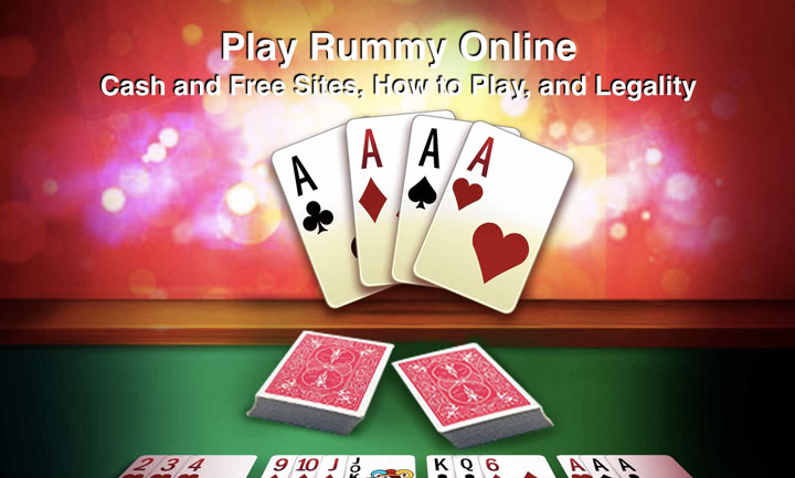 Rummy online betting troy bolton bet on it sassy quotes