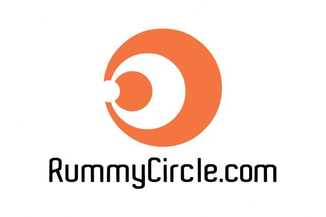 rummycircle ios affiliate program