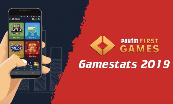 Paytm Ipl Gambling