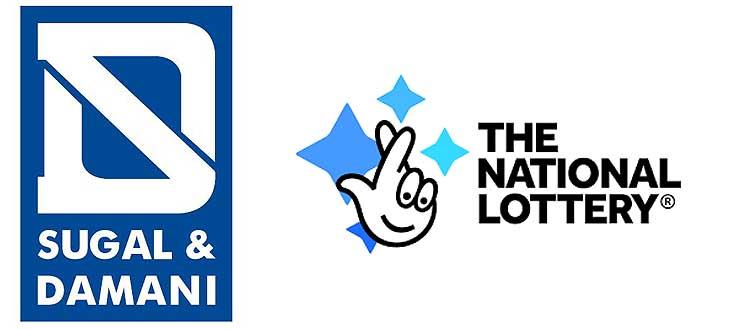 Cricket betting sites uk national lottery croatia azerbaijan betting preview